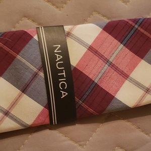 Nautica Men's Tie NWT